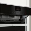 Neff B57VS24N0B Single Oven 5