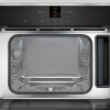 Neff C17DR02N0B Compact Oven 5