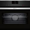 Neff C17FS32N0B Compact Oven 1