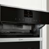 Neff C17FS32N0B Compact Oven 2