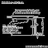 Neff C17FS32N0B Compact Oven 8