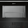 Neff C17GR00N0B Compact Microwave Oven 1