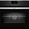 Neff C27CS22N0B Compact Oven 1