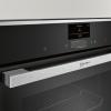 Neff C27CS22N0B Compact Oven 3