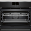 Neff C27CS22N0B Compact Oven 5