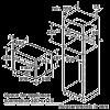 Neff C27CS22N0B Compact Oven 6
