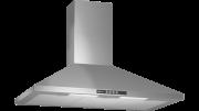 Neff D69B21N0GB Pyramid Chimney Hood 1