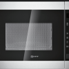 Neff H11WE60N0G Microwave Oven 1