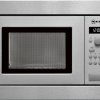 Neff H53W50N3GB Microwave Oven 1
