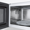 Neff H53W50S3GB Microwave Oven Black 3