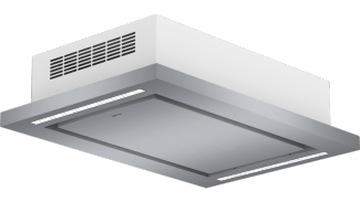 Neff I90CL46N0 Ceiling Extractor 1