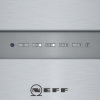Neff I90CL46N0 Ceiling Extractor 2