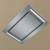 Neff I90CL46N0 Ceiling Extractor 5
