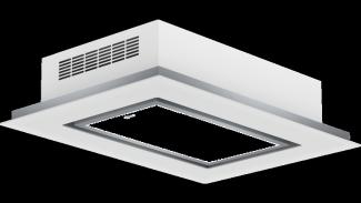 Neff I90CN48W0 Ceiling Extractor 1