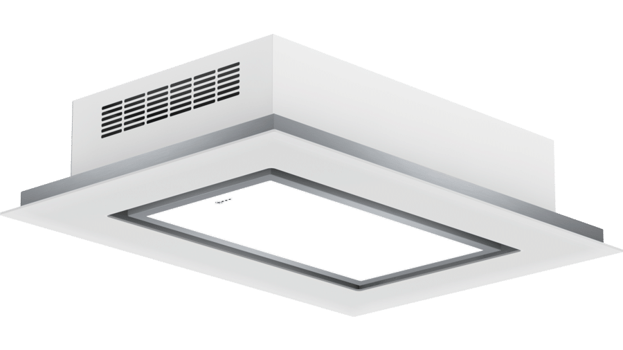Neff I90CN48W0 Ceiling Extractor 1