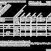 Neff I91VT44N0B Worktop Extractor 12