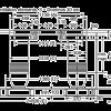 Neff I91VT44N0B Worktop Extractor 21