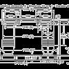 Neff I91VT44N0B Worktop Extractor 25