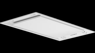 Neff I99C68W1GB Ceiling Extractor 1