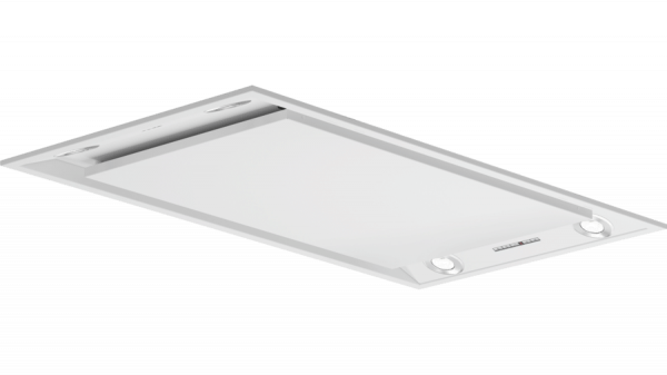 Neff I99C68W1GB Ceiling Extractor 1