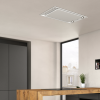 Neff I99C68W1GB Ceiling Extractor 2