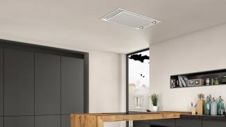Neff I99C68W1GB Ceiling Extractor 2