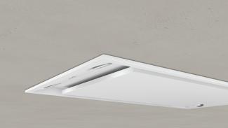 Neff I99C68W1GB Ceiling Extractor 5