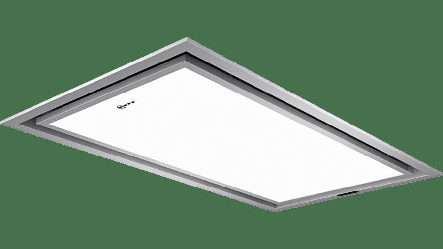 Neff I99CM67N0B Ceiling Extractor 1