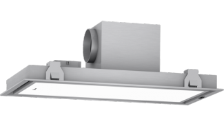 Neff I99CM67N0B Ceiling Extractor 3