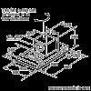 Neff I99CM67N0B Ceiling Extractor 5