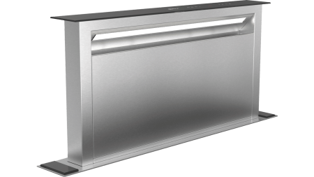 Neff I99L59N0GB Downdraft Extractor 1