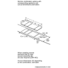 Neff N13TD26N0 Quick-Light Domino Hob 6