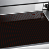 Neff N17HH10N0B Warming Drawer 4