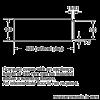 Neff N17HH10N0B Warming Drawer 5