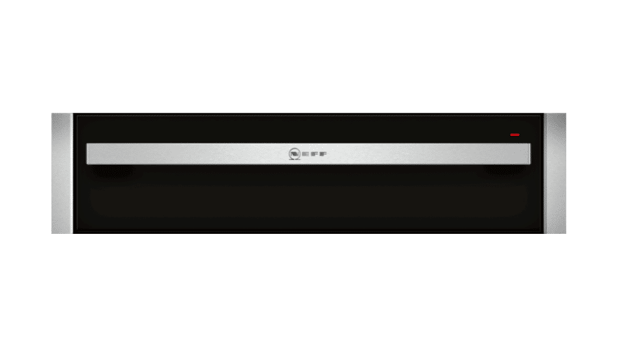 Neff N17HH11N0B Warming Drawer 1