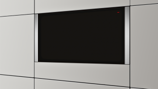 Neff N17HH20N0B Warming Drawer 2