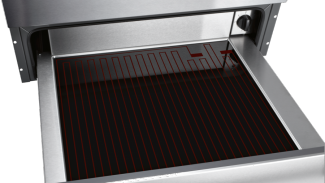Neff N17HH20N0B Warming Drawer 3