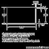 Neff N17HH20N0B Warming Drawer 6