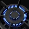 Neff N23TA19N0 Gas Domino Hob 4