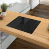 Neff T16FD56X0 Induction Hob 4