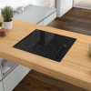Neff T16FK40X0 Induction Hob 2