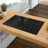 Neff T18FD36X0 Induction Hob 3