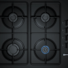 Neff T26CR48S0 Gas Hob 1