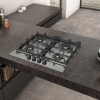 Neff T26DS49N0 Gas Hob 5