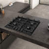 Neff T26DS49S0 Gas Hob 2