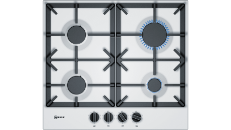 Neff T26DS49W0 Gas Hob 1