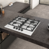 Neff T26DS49W0 Gas Hob 5