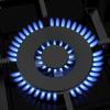 Neff T27CS59S0 Gas Hob 5