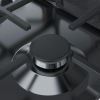 Neff T27DS79N0 Gas Hob 3