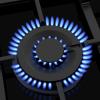 Neff T27TA69N0 Gas Hob 4